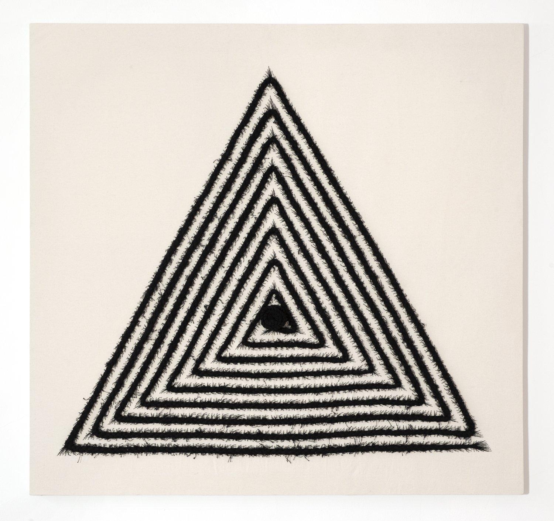 20160701_Clark_TriangleTradelr