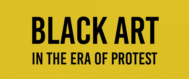 BlackArt Banner