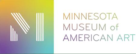Minnesota Museum of American Art